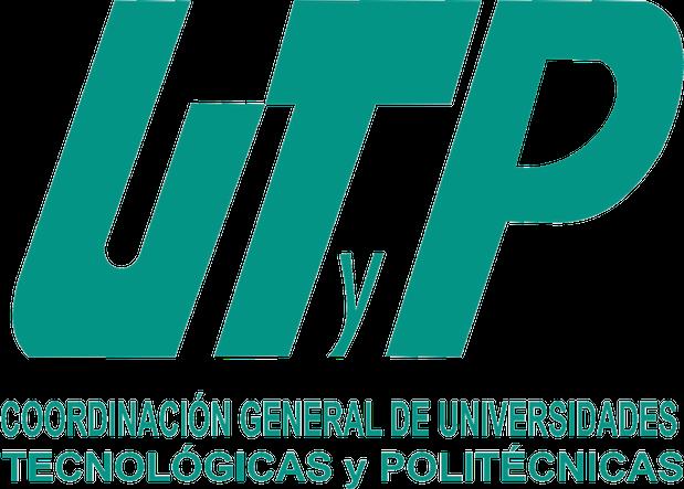 Coordinación General de Universidades Tecnológicas y Politécnicas